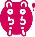 Nobinobi logo.jpg