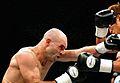 Nobuhiro Ishida vs. Rigoberto Álvarez 3.jpg