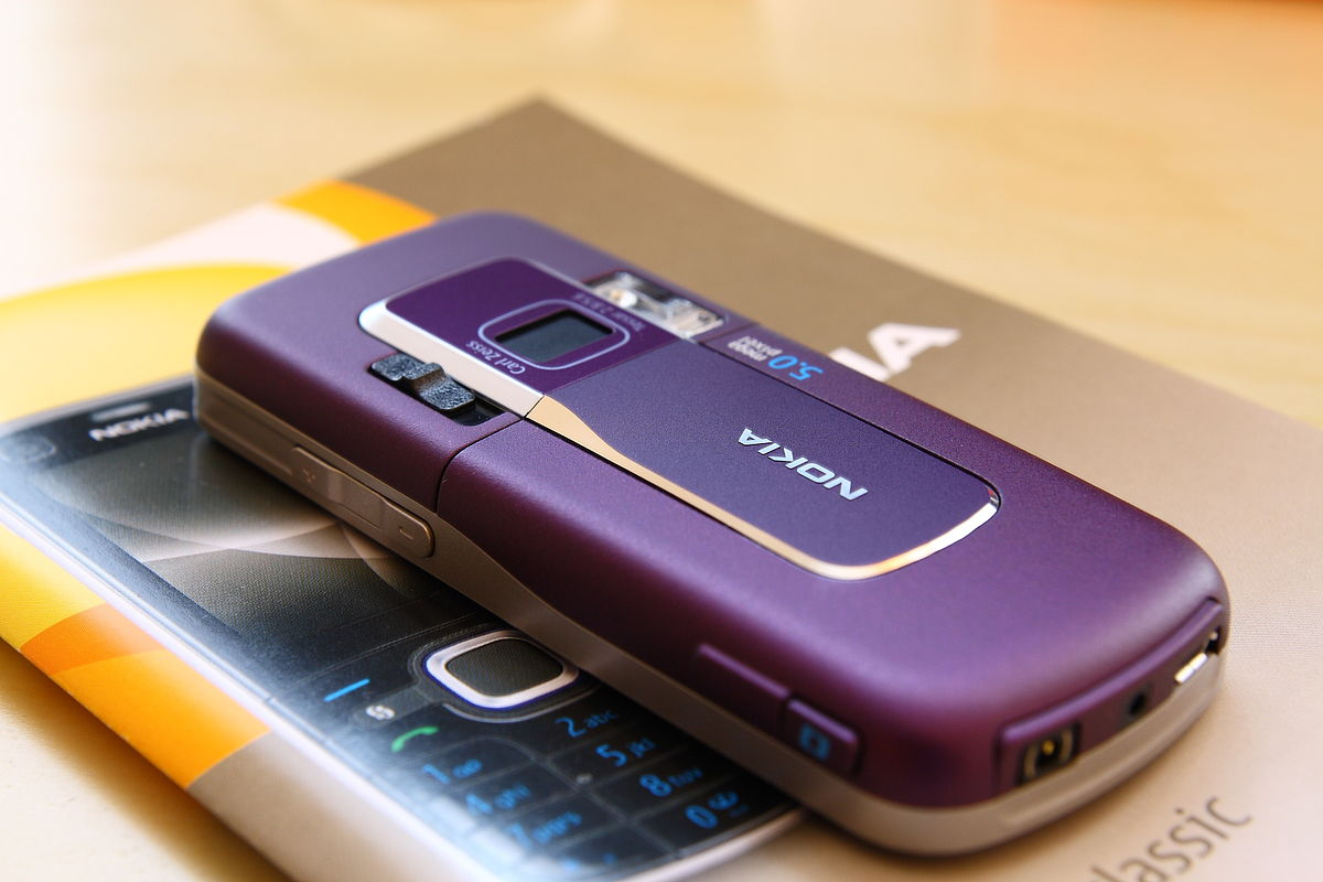 SaoMai HiFi Portable Lossless MP3 Player + Headphone