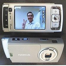 Nokia N95 front & back.jpg