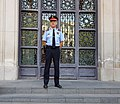 Nomenament comissari Esquius.jpg