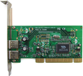 Noname VT6202-based USB 2.0 card.png