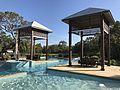 Noosa North Shore Resort , Queensland 01.jpg
