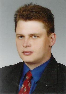 Norbert Wójtowicz.jpg