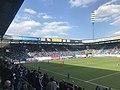 Nordtribüne des Ostseestadions.JPG