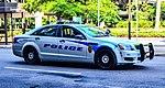 Norfolk Airport Authority Police 7 (28892670237).jpg