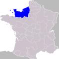 Normandie carte1.png