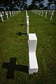 Normandy 2013 (9211999619).jpg