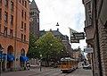 Norrköping - KMB - 16001000318544.jpg