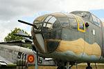 North American B-25J Mitchell (5647033368).jpg