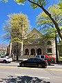 North Avenue Presbyterian Church, Atlanta, GA (32532275747).jpg