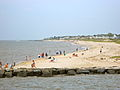 North Cape May from the canal.JPG