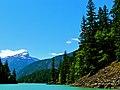 North Cascades National Park (9292808440).jpg