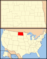 North Dakota Locator Map with US.PNG