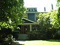 North House, Ladd's Addition - Portland, Oregon.JPG