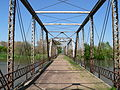 North Loup bridge (806 Rd) from W 2.JPG