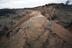 North Pease River, Cottle County, Texas.jpg