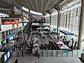 North Xiamen Railway Station 20181209-3.jpg
