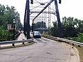North portal P9130008.jpg