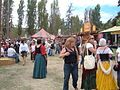 Northern CA Renaissance Faire 2010-09-19 23.JPG