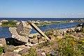 Northern battery No 1, Kotlin Island.jpg