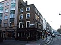 Northumberland Arms, Fitzrovia - geograph.org.uk - 1091792.jpg