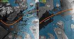 Northwest Passage.jpg