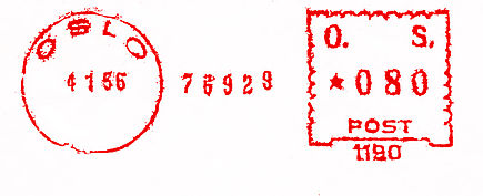 Norway stamp type OO9.jpg