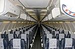 Norwegian B737-300 cabin.jpg