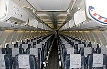Boeing 737 Classic - Wikipedia