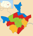 Norwich wards 2007.png