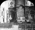 Notre-Dame-du-Puy, Figeac (3271342705).jpg