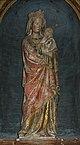Notre-Dame de Belroy 1.jpg
