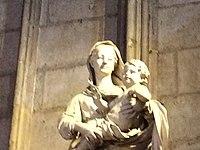 Notre-Dame de Paris visite de septembre 2015 43.jpg