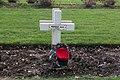 Notre Dame de Lorette-Hommage-20151231.jpg