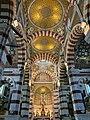 Notre Dame de la Garde 13 30 45 907000.jpeg