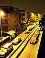 Nottata di neve 3.jpg