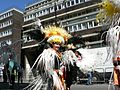 Notting Hill Carnival 2005 019.jpg