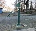 Notwasserpumpe (L) 7, Normannenstr., 2018-02-09, ama fec.jpg