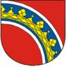 Nový Oldřichov znak.png