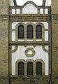 Novi Sad Sinagoga 09.jpg