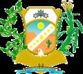 NovoBrasãoAraripina.png
