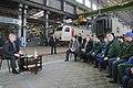 Novocherkassk locomotive builder plant hall.jpg