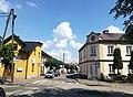 Nowe Miasto nad Pilica (8).jpg