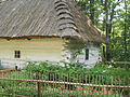 Nowy Sącz, teren skansenu (Sądecki Park Etnograficzny) 15.JPG