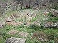Nrnunis Monastery (122).jpg