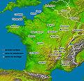 Nuclear plants map France.jpg