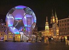 Nuernberg football globe 2.jpg