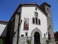 Nueva (Llanes, Asturias).jpg