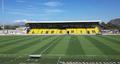 Nuevo Estadio Edgardo Baltodano Briceño.png